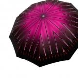 Зонт Lero L-033 P (расцветка 122)