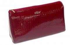 Косметичка Moro & Jenny 59016 Red