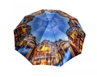 Зонт Lero L-036 LUX (расцветка 115)