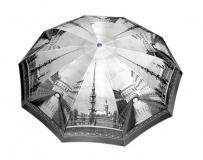 Зонт Lero L-036 LUX (расцветка 093)