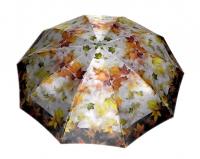Зонт Lero L-036 LUX (расцветка 107)