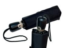 Зонт Airton 4910