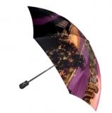 Зонт Gilux G3F 22FALT LUX (расцветка 203)