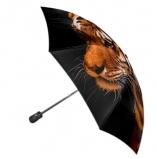 Зонт Gilux G3F 22FALT LUX (расцветка 204)