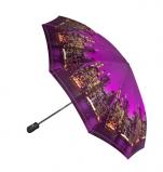 Зонт Gilux G3F 22FALT LUX (расцветка 306)