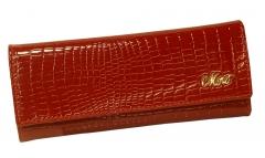 Ключница Moro & Jenny 59033 Red