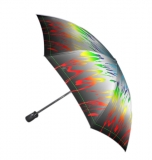Зонт Gilux G3F 22FALT LUX (расцветка 297)