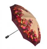 Зонт Gilux G3F 22FALT LUX (расцветка 394)