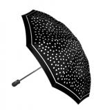 Зонт Gilux G3F 22FALT LUX (расцветка 367)