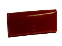 Кошелек Wanlima Red 500432705