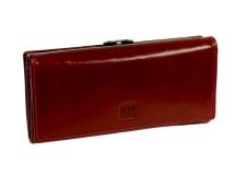 Кошелек Wanlima Red 500432704