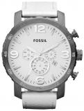 Fossil JR1423