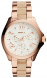 Fossil AM4622