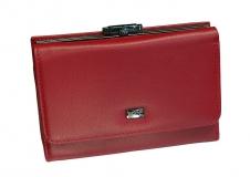 Кошелек Wanlima Red 50044091