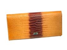 Кошелек Wanlima Orange 31404070013Y1