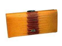 Кошелек Wanlima Orange 31404070014Y1