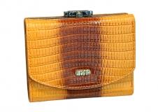 Кошелек Wanlima Orange 31424070016Y1
