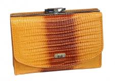 Кошелек Wanlima  Orange 31414070473Y1