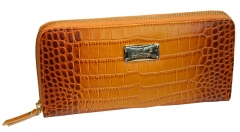 Кошелек Wanlima Orange 22273500546A2