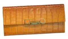 Кошелек Wanlima Orange 22403501997A2