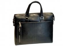 Сумка мужская Borgo Antico 8066-5 black