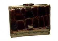 Кошелек Wanlima Black-Red 50046733