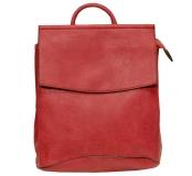 Рюкзак женский Pyato 8888 Red
