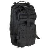 Рюкзак Mr. Martin 5007-2
