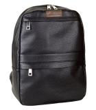 Рюкзак кожаный Spark M-26S