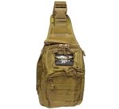 Рюкзак Mr. Martin 4001-1