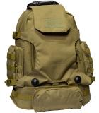 Рюкзак Mr. Martin 5054-1