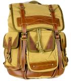 Рюкзак Kaka 925 песочный