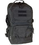 Рюкзак Mr. Martin 5026-2