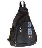 Рюкзак однолямочный Hedgard