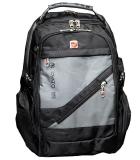 Рюкзак Pyato 3005-1