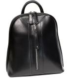 Рюкзак женский Kenguru 36009 Black