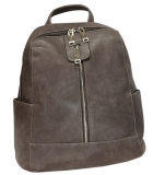 Рюкзак женский Kenguru 32778-498