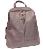 Рюкзак женский Kenguru 32778-606