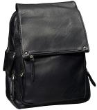 Рюкзак женский Kenguru 1-8559 Black