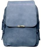Рюкзак женский Kenguru 8558 061