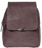 Рюкзак женский Kenguru 8558 Purple