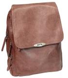 Рюкзак женский Kenguru 8558 303