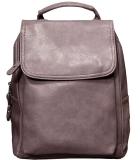 Рюкзак женский Kenguru 32683-606