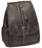 Рюкзак женский Kenguru 36005-806