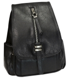 Рюкзак женский Kenguru 36005