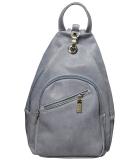 Рюкзак женский Kenguru 32567-903