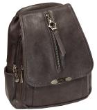 Рюкзак женский Kenguru 36002-806