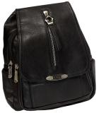 Рюкзак женский Kenguru 36002-001